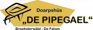 LogoDePipegaelBanner
